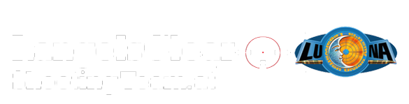 RangeIsClear Shooting Team